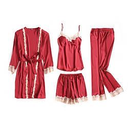 Ночнушки пижамы халаты