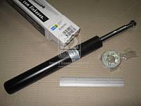 Амортизатор подвески OPEL VECTRA A передний B2 Bilstein