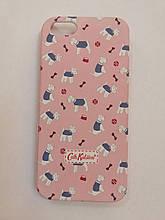Чехол iPhone 5/5s/5se Cath kidston