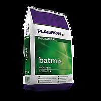 Грунтосмесь Plagron Batmix 50 л. (Нідерланди)