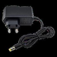 Зарядное устройство для Li-ion аккумулятора (шуруповерта) 12,6V 1A