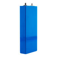 Аккумулятор Lifepo4 18AH 3.2v