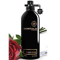 Montale Black Aoud TESTER 100 ml Оригинал