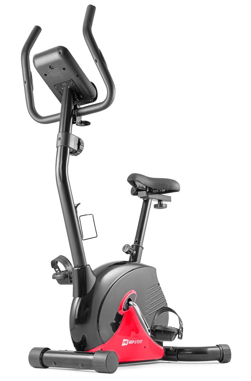Велотренажер магнитный Hop-Sport HS-030H Juke