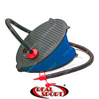 Ножной насос для надувания Intex 69611