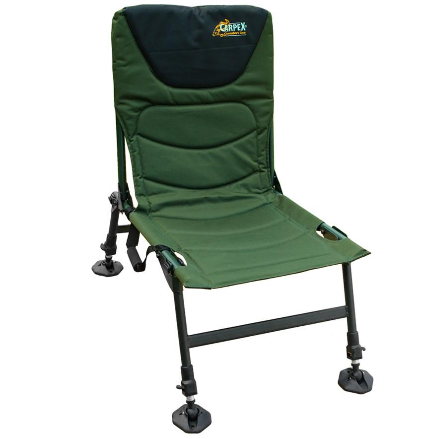 Крісло коропове Robinson Relax 92KK005