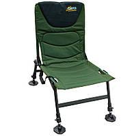 Крісло коропове Robinson Relax 92KK005, фото 1