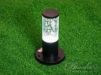 """Светодиодный светильник-столбик """"Боллард""""DFC-1904-200H-BK"""