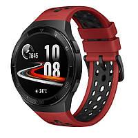 Смарт-часы HUAWEI Watch GT 2e Lava Red (55025274)