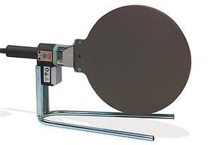 Нагревательный элемент Ritmo TP 300 TF