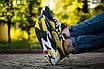 Кроссовки мужские Puma RS-X Transformers 41, фото 5