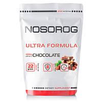 Nosorog Ultra Formula шоколад, 1 кг