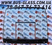 Лобовое стекло Setra 417 HDH