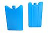 Аккумулятор холода  для сумки-холодильника 200 мл. Холодогенератор | Хладагент (4249), фото 2