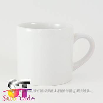 Чашка сублимационная десертная 6Oz /175мл