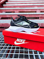 """Женские Nike Vista Lite""""Black""""(Топ качество)"""