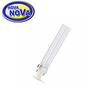 Сменная УФ-лампа для AquaNova NUV-07 UV