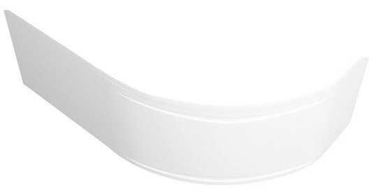 Панели для Панель для 170 см OBC-00-170x110L