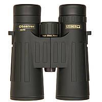 Бинокль Steiner Observer 8x42