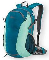 Спортивный рюкзак, велорюкзак Crivit 20L HG05073A бирюзовый