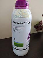 Ламдекс CK 1л