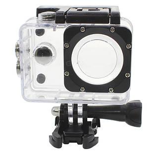 Аквабокс экшн камеры DV Action Lesko H9 (5031-12905a)
