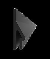 Крепления заднего брызговика Domar DK6661, 2400*55*3.5 мм