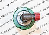 Гидроцилиндр вариатора барабана ДОН, фото 2