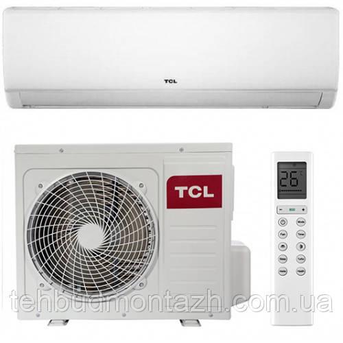 Кондиционер TCL TAC-12CHSA/VB On-Off WI-FI Ready