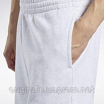 Мужские шорты Reebok Classics Vector FT7305 2020, фото 3