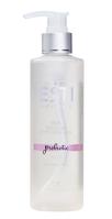 ESTI Professional Гель для интимной гигиены с пробиотиком 250мл