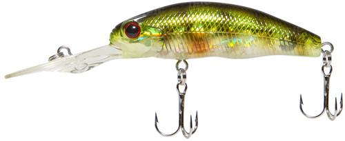 Воблер Ever Green C. C. Predator 6cm 7.5 g #405 SP