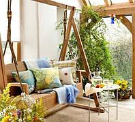 Товари для відпочинку та саду