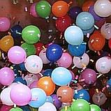 Наповнення для піньята на свято під колір піньята, фото 3