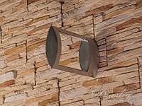 Архитектурная LED подсветкаDFB-1821SL NW