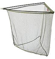 Голова для подсака Carp Expert 100x100cm (крупная сетка)