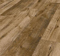 Ламінована підлога/К279(8279)/Дуб Січовий/Expert Choice/1285x192x8mm/32kl/АС4/GT/V4, фото 1