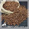 "Кофе в зернах ""Арабика купаж  80/20"" 1 кг"