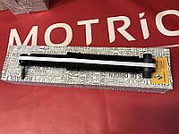 Амортизатор задний газо-масляный Renault Megane 2 (Original 8200869345)