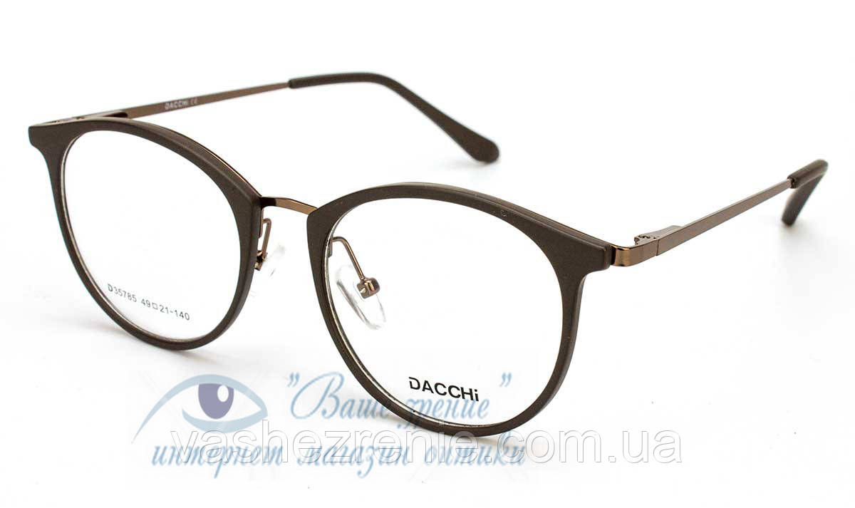 Оправа женская Dacchi 0354