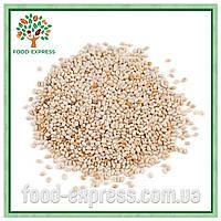 Чиа семена белые 250г