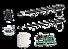 FAAC 414 — автоматика для распашных ворот (створка 3 до 4 м.)