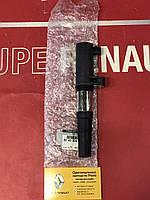 Катушка зажигания рено Logan, Duster, Kangoo, Megane, Trafic (Original) -224333529r