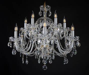 Оригинальныe классическиe светильники Original classics