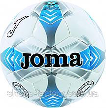 Футбольний м'яч Joma Egeo, Розмір 5
