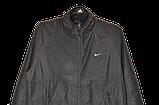 Мужской спортивный костюм Nike (The athletic dept), фото 2
