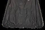 Мужской спортивный костюм Nike (The athletic dept), фото 3