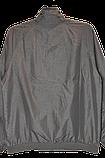 Мужской спортивный костюм Nike (The athletic dept), фото 6