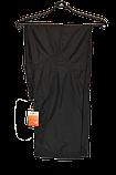 Мужской спортивный костюм Nike (The athletic dept), фото 8