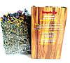 Подарочный набор травяного целебного чая, Натуральный травяной фиточай из Карпатских трав, фото 5